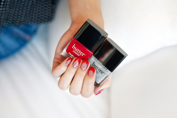 christina belle photography butter london winter frost